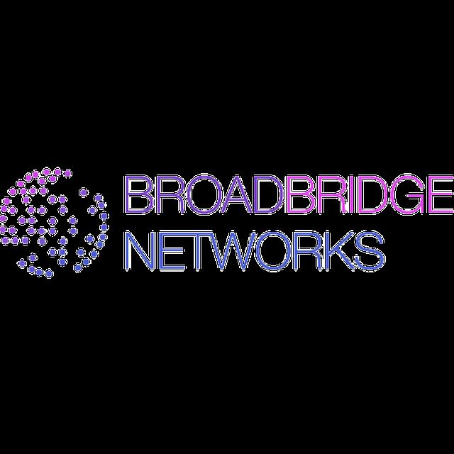 2. BroadBridge Networks