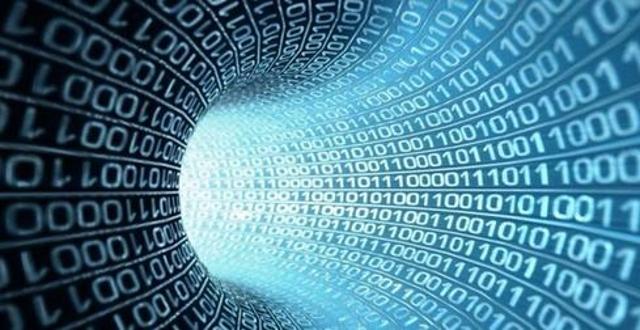 2. Big Data Engineer, $119,250 - $168,250