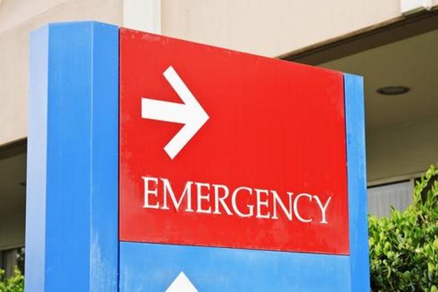 WannaCry Shuts Down UK Hospitals