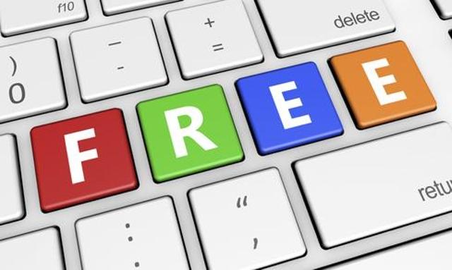 "Can Google shake the ""free"" stigma?"