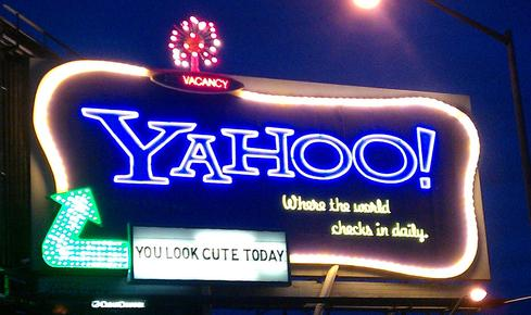 10 Astonishing Email Habits