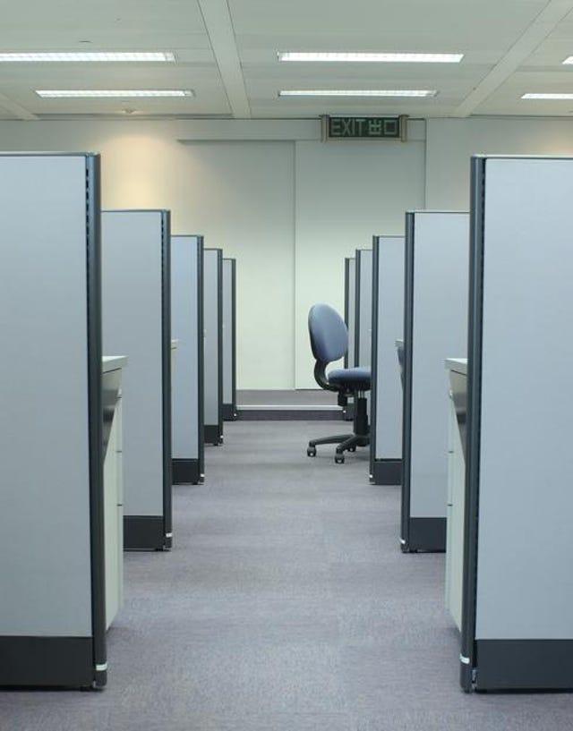 HP Announces More Job Cuts: September 2015