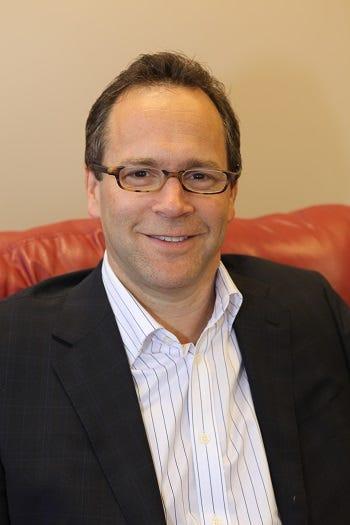 Marc-Lewis-LeadershipCapitalGroup.jpg