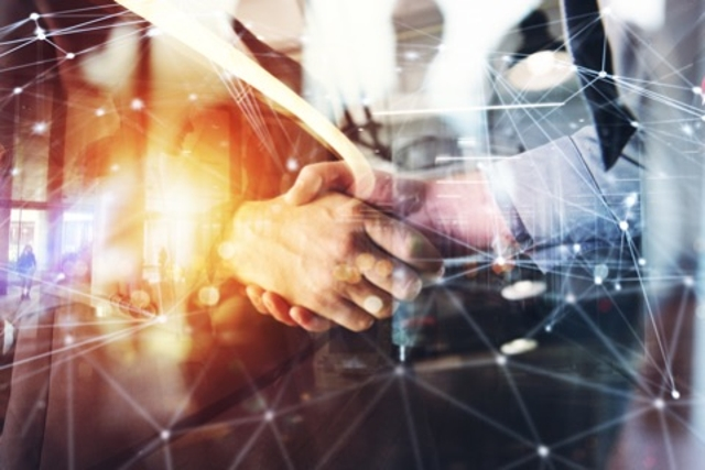 Create a Close Alliance Between Cloud Engineering and Security Teams