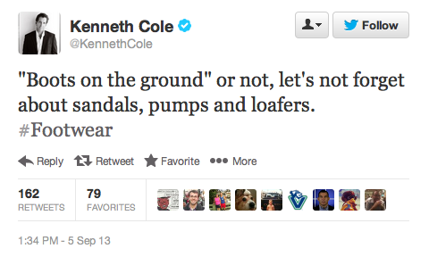 kennethcole.png