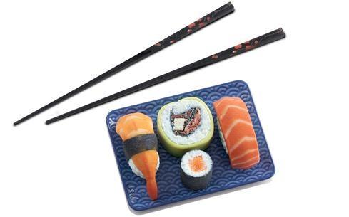 Gallery_PJ_J750_Sushi.jpg