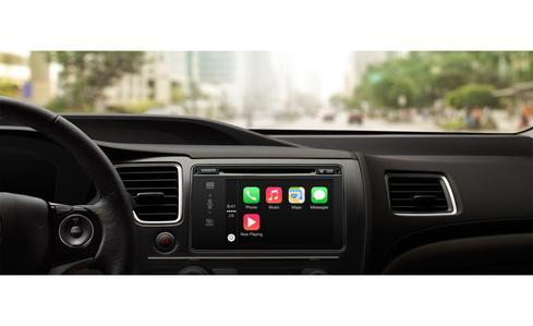 CarPlay_Honda_Homescreen.jpg