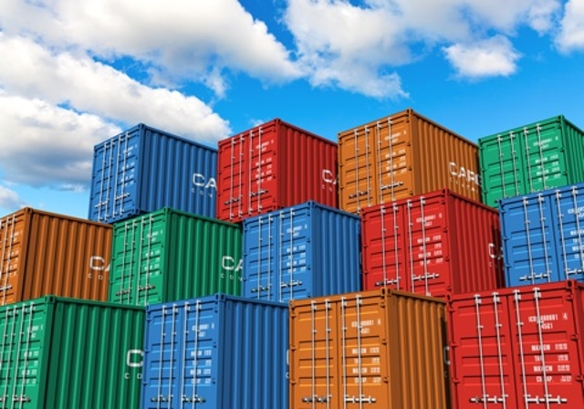 Container Hacking