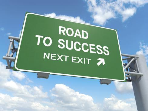 8 Secret Habits Of Successful CIOs