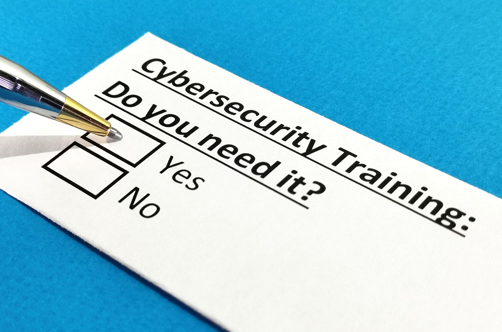 How Security Teams Can Reinforce End-User Awareness