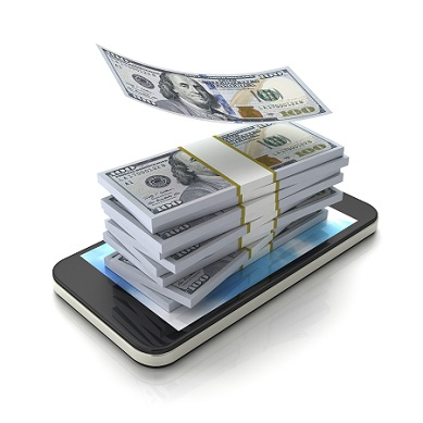 Pricey Smartphones: 8 You'll Never Own
