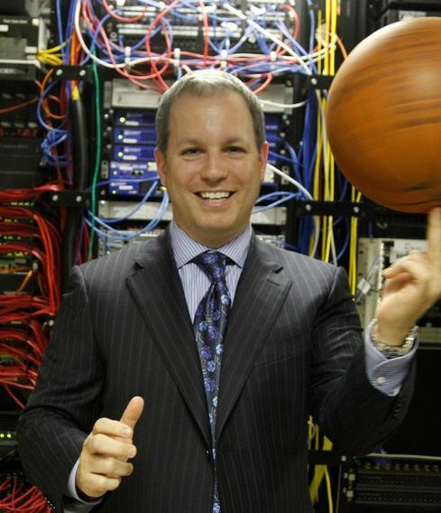 M_Gliedma_BasketballCROP.jpg