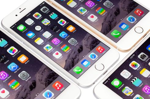 10 iPhone Apps Worth Buying