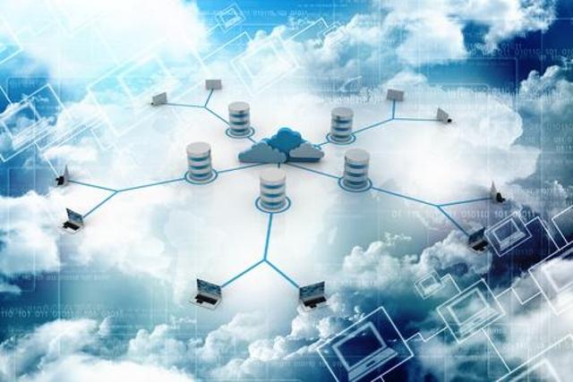 Hybrid Cloud Complexities