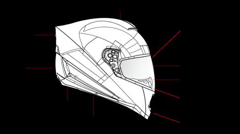Connected.Helmet.6.29.15.png