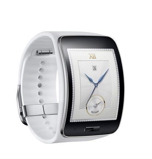 Samsung-Gear-S_Pure-White_3.jpg