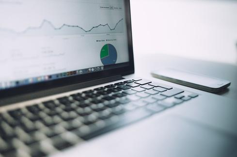11 Tips For Successful Self-Service BI And Analytics