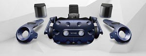 HTC_Vive_Pro.jpg