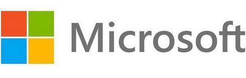 Microsoft-Logo-smaller.jpg