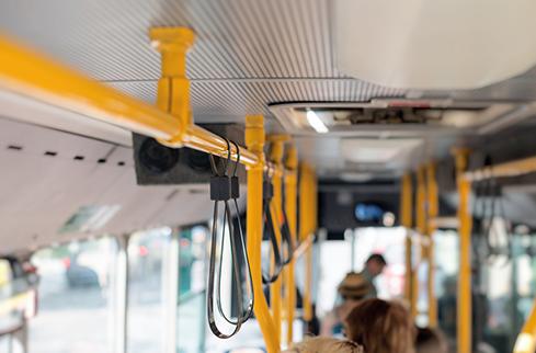 busshutterstock_489.png