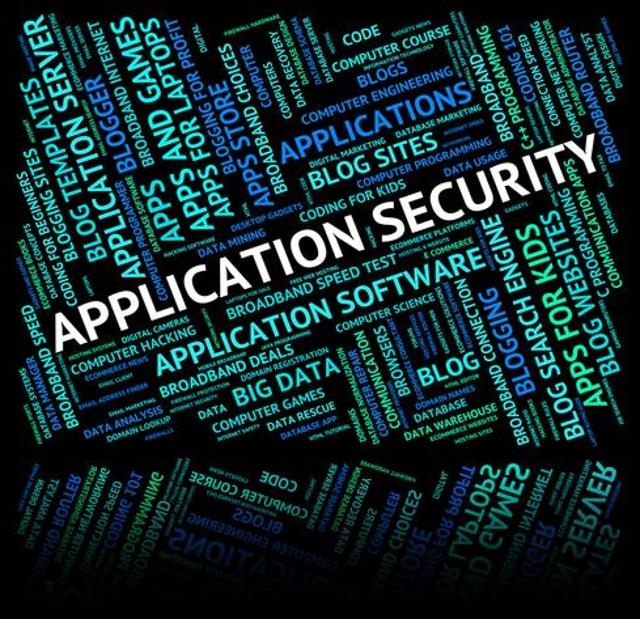 Application Vulnerabilities Remain The Achilles Heel