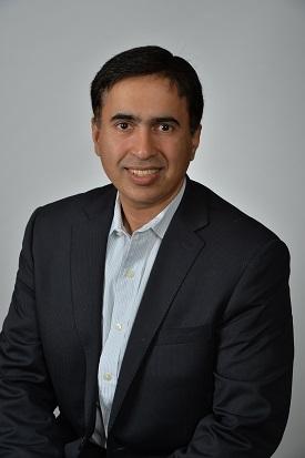 Sharad_Sachdev-Accenture.jpg