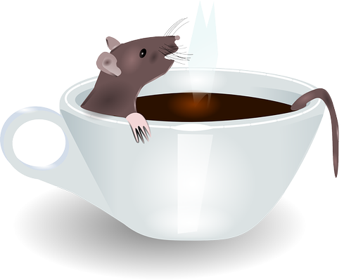cup-mouse.png