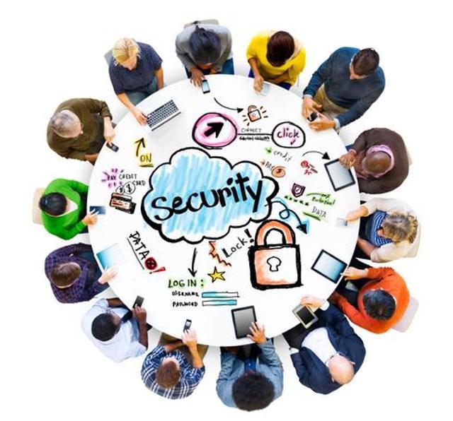 Security Top Budget Gainer
