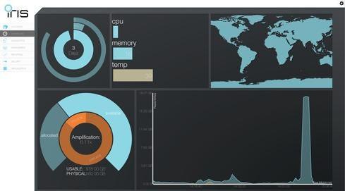 symbolic-IO_dashboard1.jpg