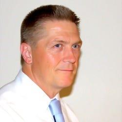 David_Erickson-E-Strategy_Media.jpg