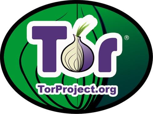 Torproject-copy.jpg