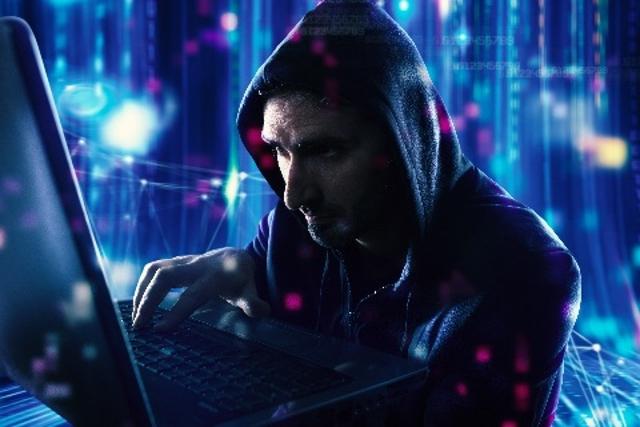 Cryptojacking (Cryptomining Botnets)