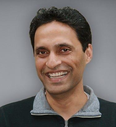 Arvind-Prabhakar-streamsets.jpg