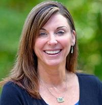 Kelly-Culhane-Managing-Partner-Culhane-Meadows.jpg