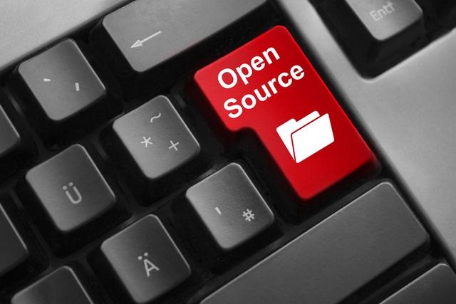 Open Source Intelligence