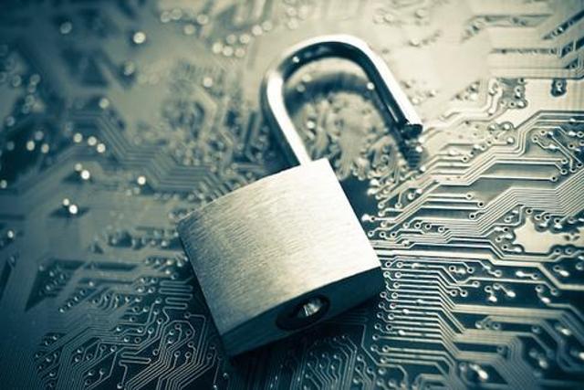 Cyber insurance is data breach insurance, right?