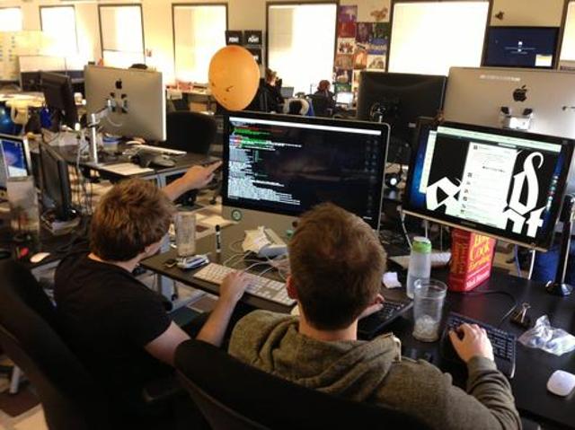 9. Software Engineer, $96,000 - $147,250