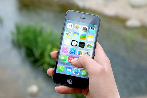 10 iPhone Apps Only An IT Pro Could Love