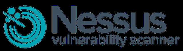 Nessus: Visibility