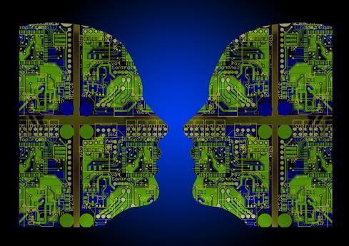 11 IoT Programming Languages Worth Knowing