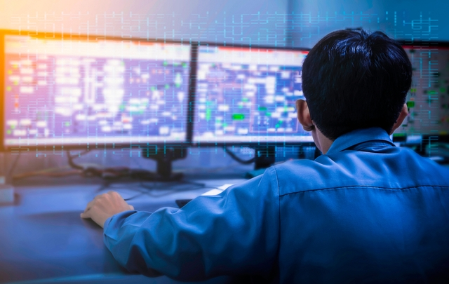 Remote Monitoring and Management Tools Are an Attack Vector