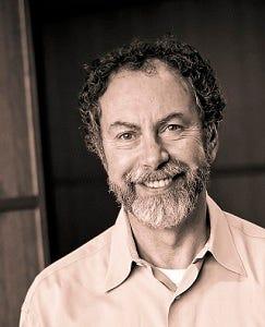 Gary_Grossman-Edelman.jpg