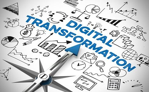digital_transformation-shutterstock489.jpg
