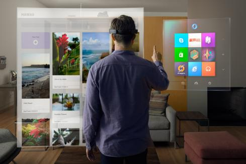 Windows 10: 7 Pressing Questions For Microsoft