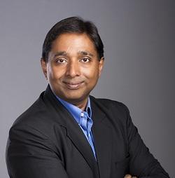 Sanjay-Srivastava-Genpact.jpg