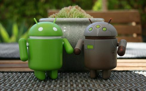 8 Android Security Concerns That Should Scare IT