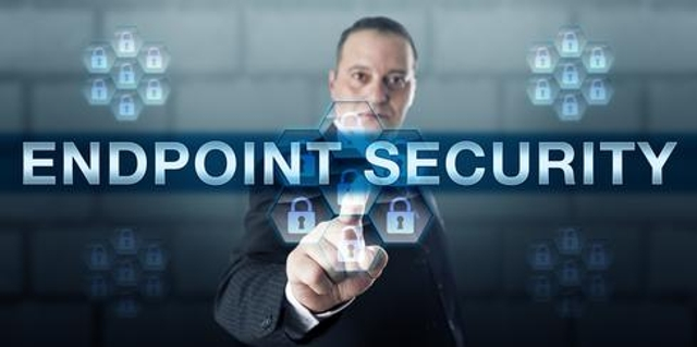 Endpoint Detection and Response (EDR)