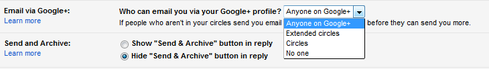 gmail02.png