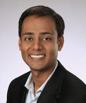 Mehul_Patel-Hired.jpeg