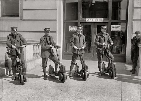 autoped-1917.jpg